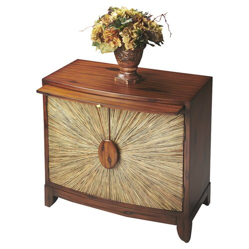Butler Loft Accent Chest