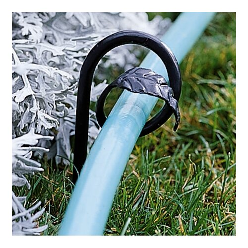 ACHLA Leaf End Hose Guard / Guide