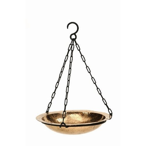 """ACHLA Hanging Ring for 12"""" Bowls"""