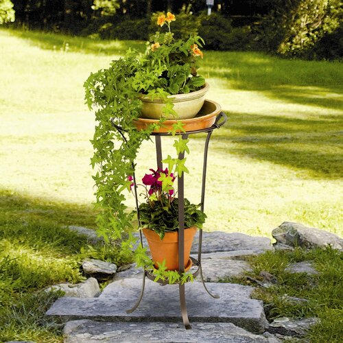 ACHLA Tulip Plant Stand