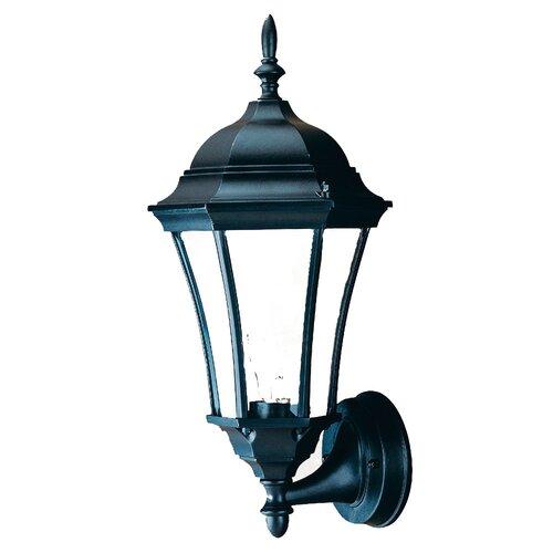 Acclaim Lighting Brynmawr 1 Light Wall Lantern