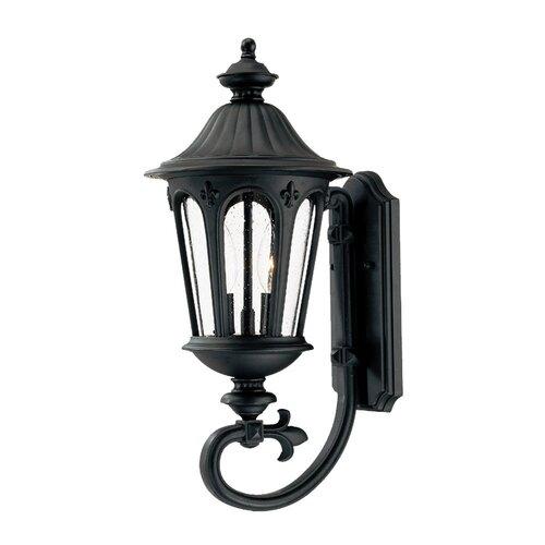 Acclaim Lighting Marietta 2 Light Wall Lantern