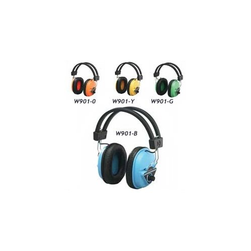Hamilton Electronics RF Listening Center Additional Headphone