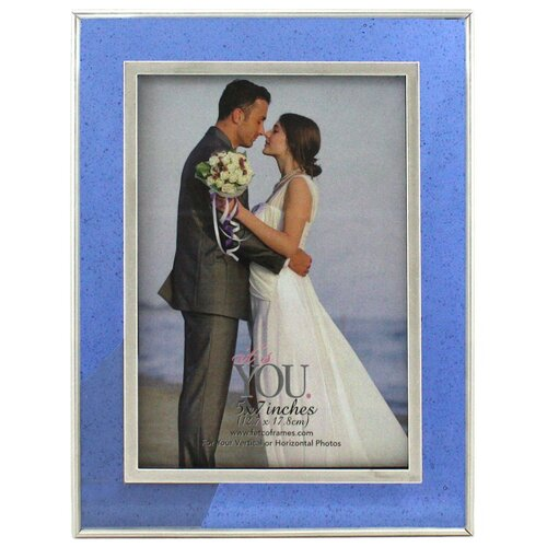 Vicky Picture Frame