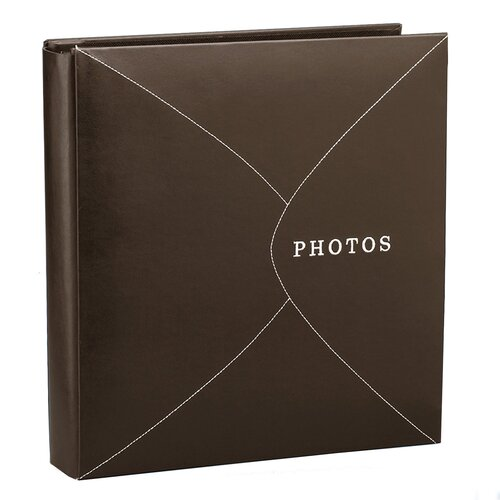 Fetco Home Decor Ardith Picture Album