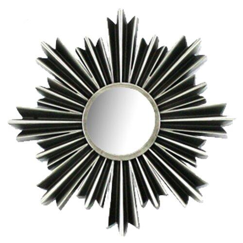 Arlo Wall Mounted Mirror