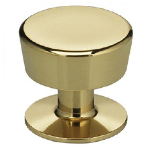 Omnia Classic & Modern Round Knob