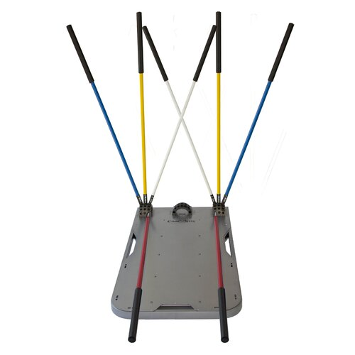 Core Stix Pro System - Premium Color Package + X-Heavy Stix