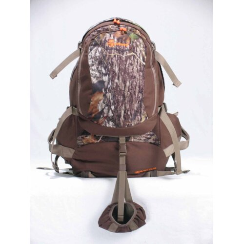 HideAway Summit Peak Backpack