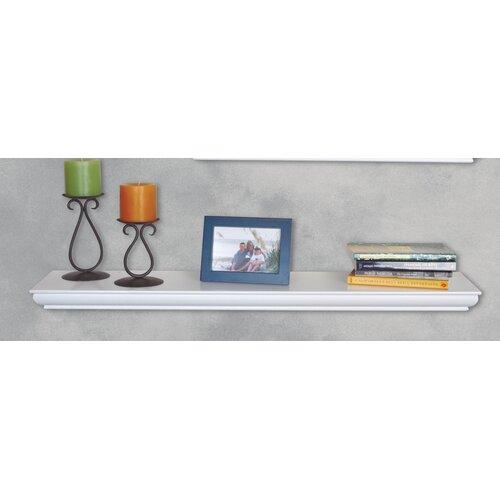 Woodland Home Decor Floating Shelf Reviews Wayfair Home Decorators Catalog Best Ideas of Home Decor and Design [homedecoratorscatalog.us]