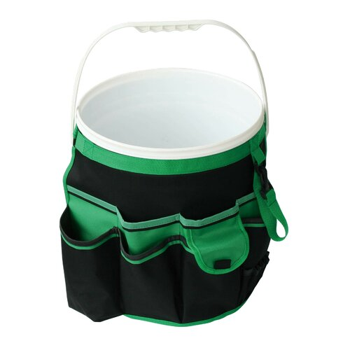 Apollo Tools Bucket Organizer