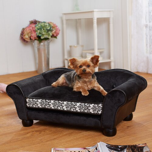 Sassy Dog Sofa Bed