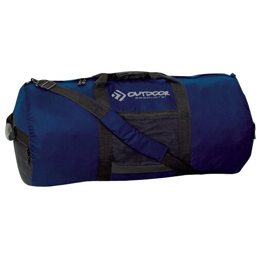 Outdoor Products Utility Colossal Duffel