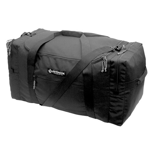Outdoor Products Mountain Large Duffel