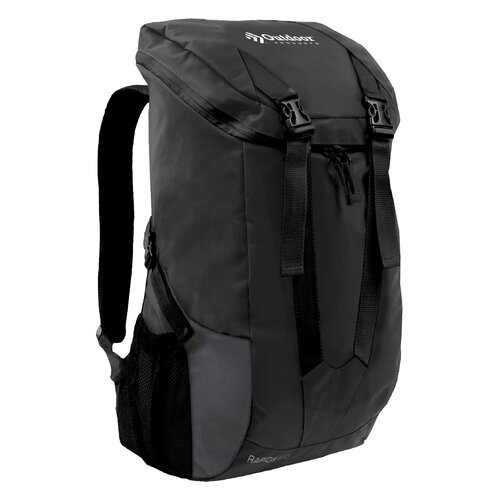 Outdoor Products Rapids  Weather Defense Daypack