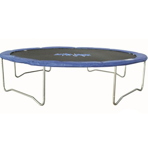 Super Jumper 12' Trampoline