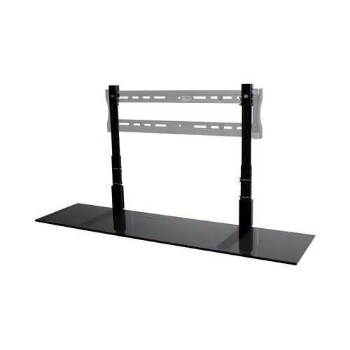 "TV Smartshelf 48"" LCD TV Shelf"