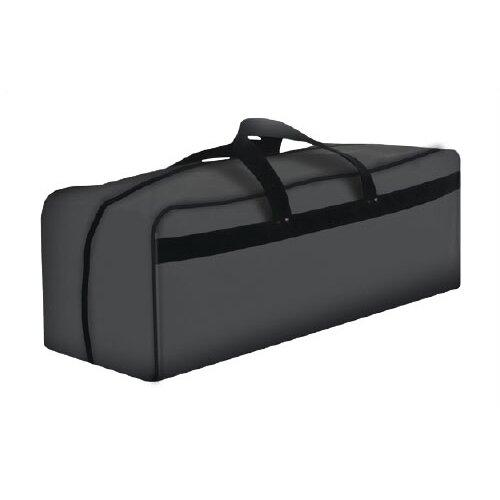 Testrite Large Nylon Bag for Presto Pop-Up Frames