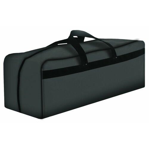 Testrite Travel Nylon Bag for Presto