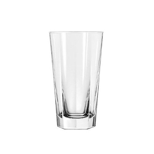 Libbey Inverness 15.25 oz. Cocktail Glass