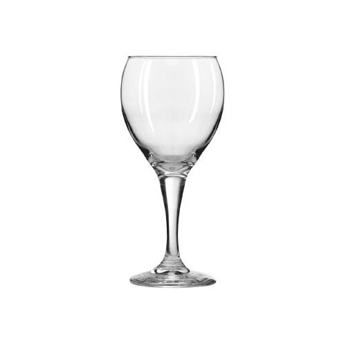 White Wine Glass (Set of 36)