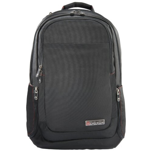 ECBC Harpoon Backpack