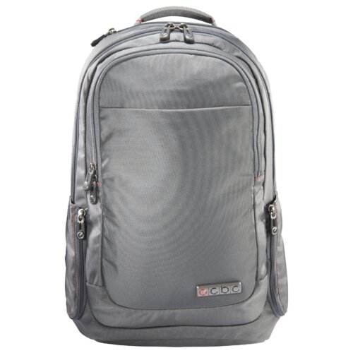 Harpoon Backpack