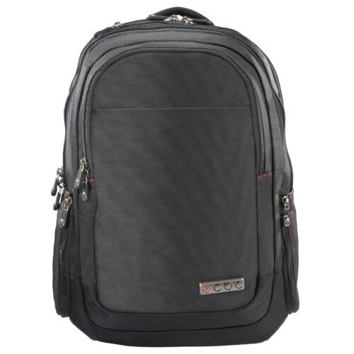 Javelin Backpack