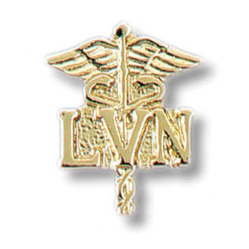 Prestige Medical Licensed Vocational Nurse Caduceus
