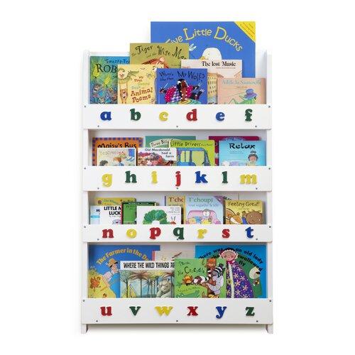 Tidy Books Kid's Bookcase