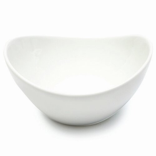 "Maxwell & Williams White Basics 6"" Bowl"
