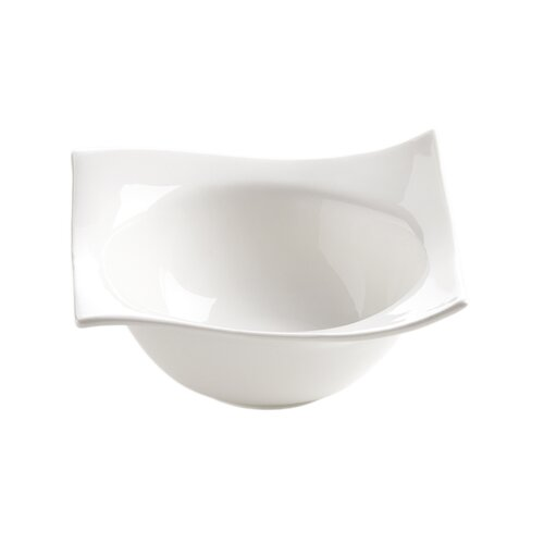 Maxwell & Williams White Basics Motion Bowl