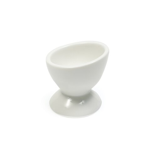 Maxwell & Williams White Basics Egg Cup