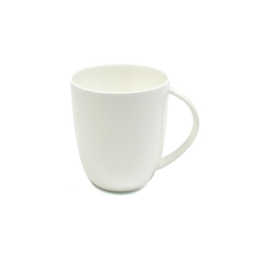Maxwell & Williams Cashmere 14.5 oz. Coupe Mug