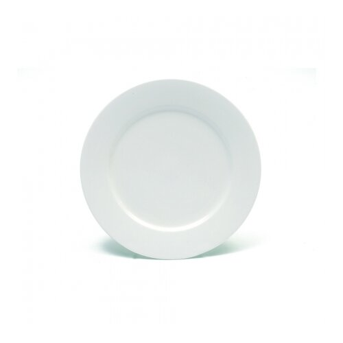 "Maxwell & Williams White Basics 11"" Dinner Plate"