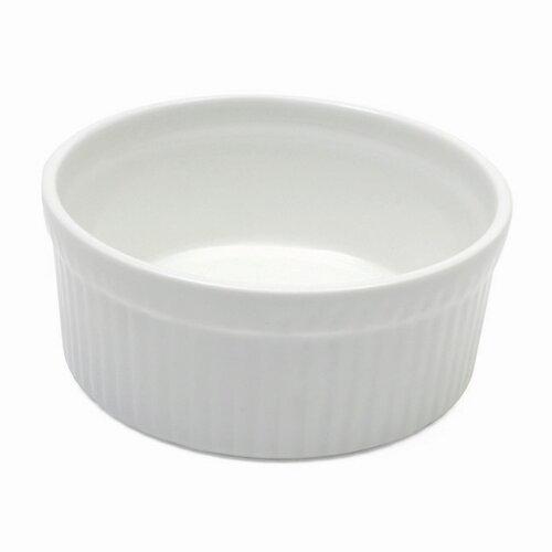 White Basics 5