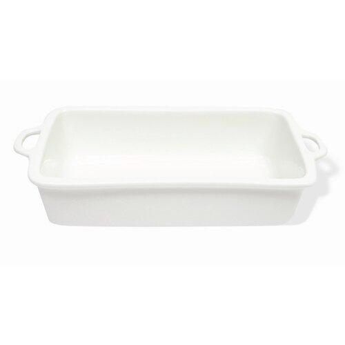 White Basics Provence Lasagne