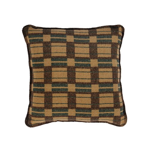 Lake Shore Pillow
