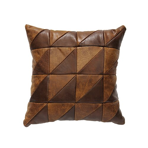 Stone Mill Pillow