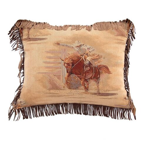 Wooded River Tombstone Alt Euro Sham