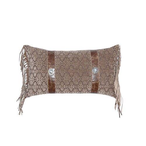 El Dorado Pillow