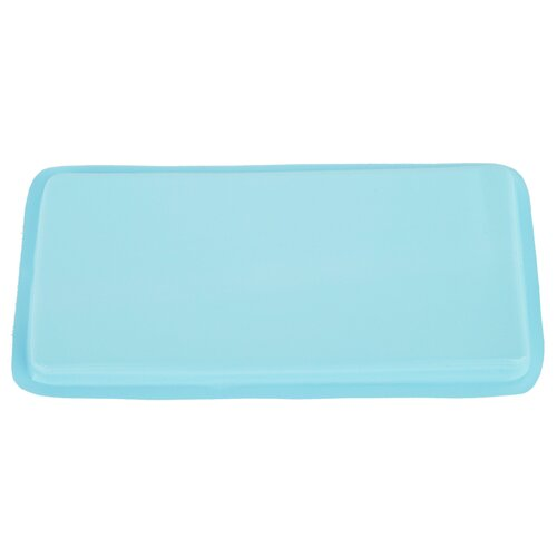 Face Pad Positioning Pad
