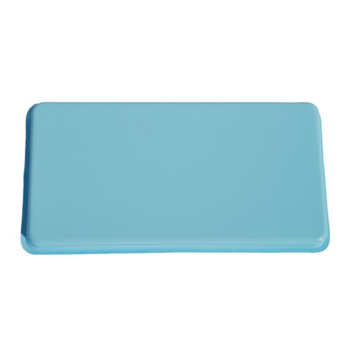 Alps Rectangle Positioning Pad