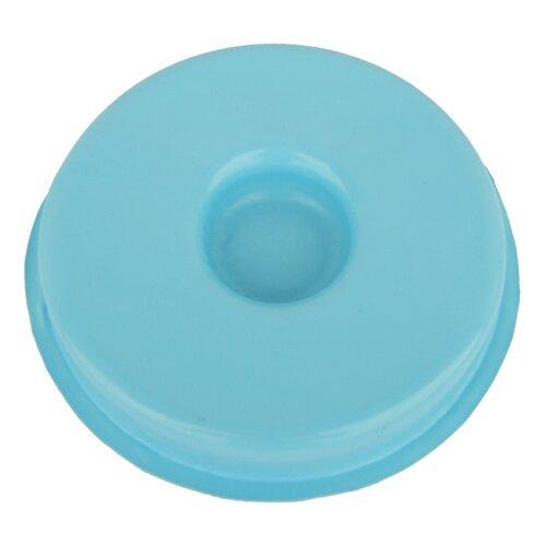 Circle Positioning Pad