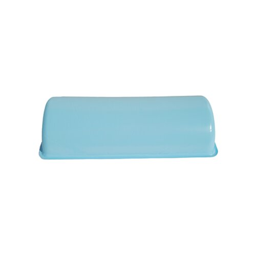 Alps Chest Roll Positioning Pad