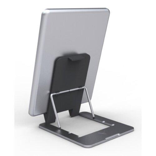 .icdesign.ch A-Fold iPad Stand
