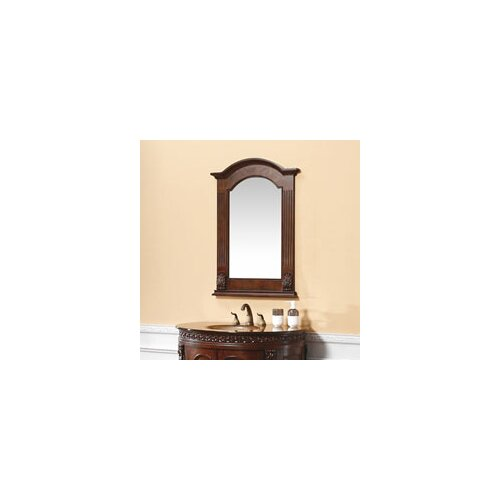 James Martin Furniture Winola Vanity Mirror