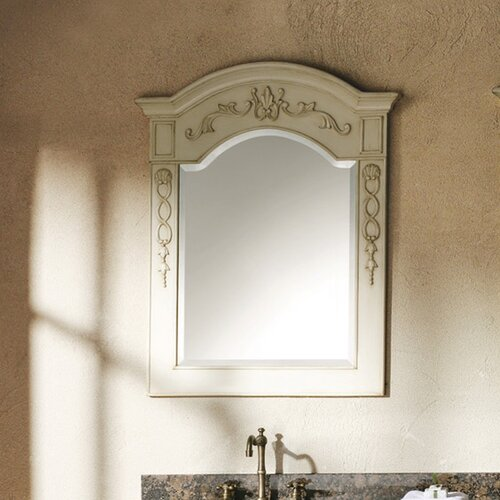 James Martin Furniture Classico Mirror