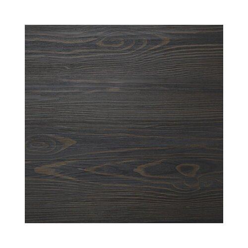 Floorworks Luxury 6