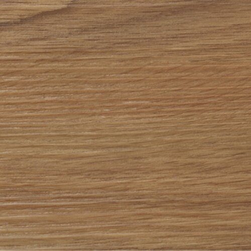 "Mats Inc. Floorworks Luxury 4"" x 36"" Vinyl Plank in American Red Oak"